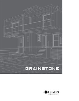 Grain Stone-catalogo-2992