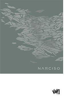 Narciso-catalogo-3009
